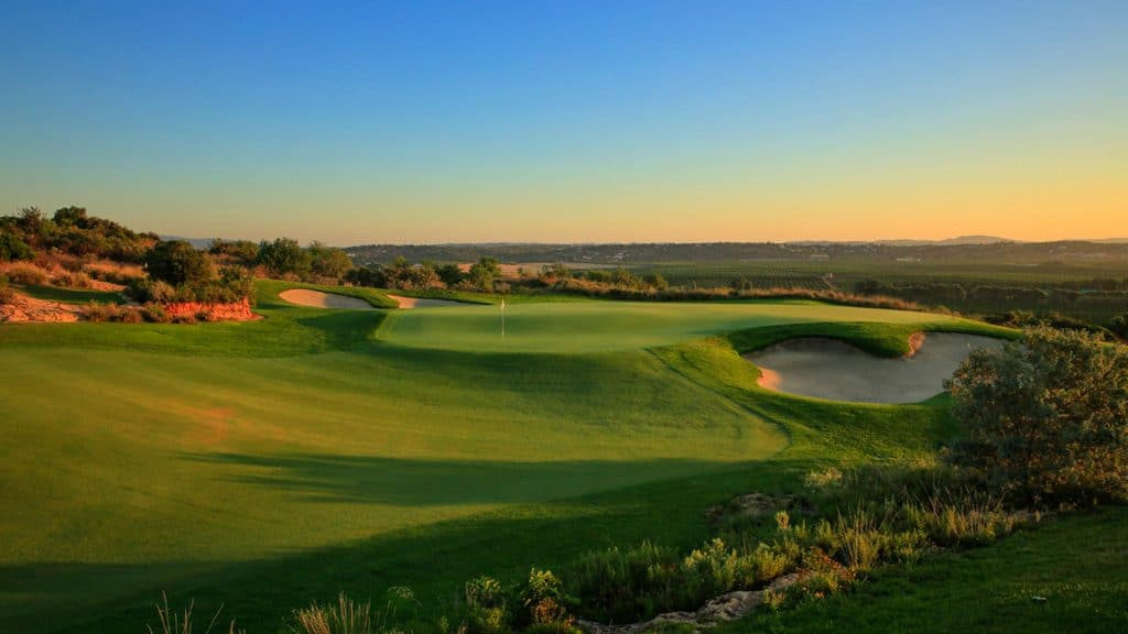 amendoeira-faldo-golf-course-algarve
