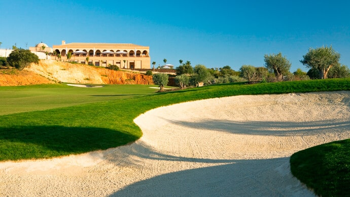 amendoeira-oconnor-golf-algarve