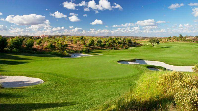 monte-rei-golf-course-algarve