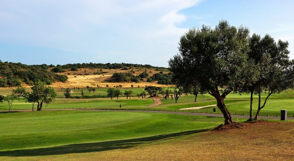 morgado-golf-course-algarve