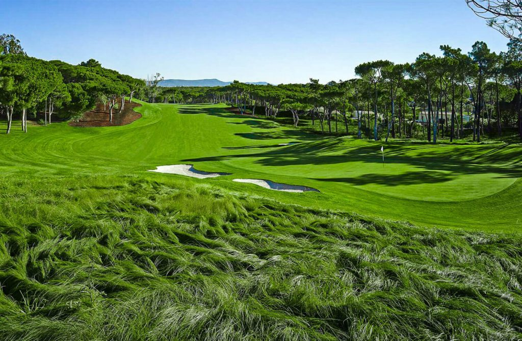quinta-do-lago-north-golf-course-algarve