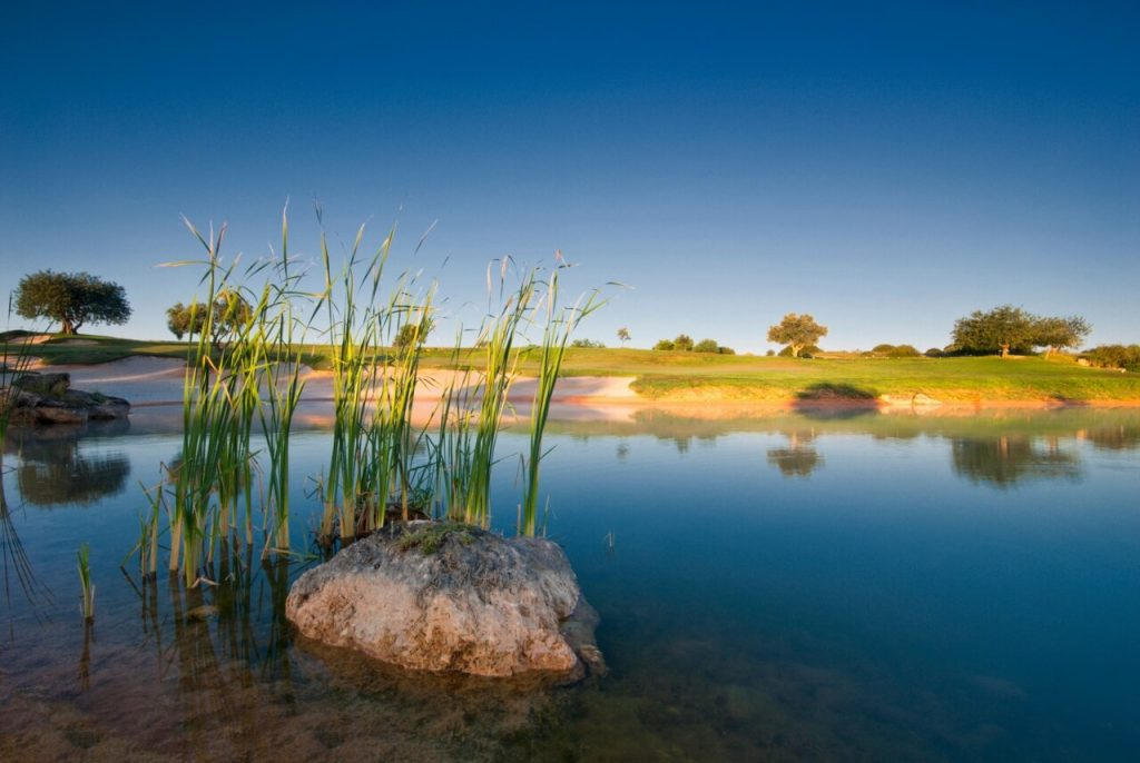 vale-da-pinta-pestana-golf-algarve